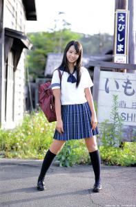 koike_rina_g089.jpg