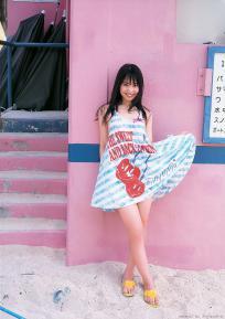 koike_yui_g011.jpg