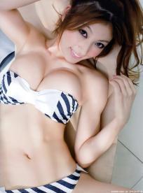 kumada_yoko_g082.jpg