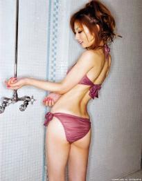kumada_yoko_g086.jpg