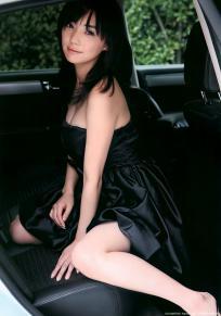 kurashina_kana_g008.jpg