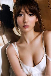 leah_dizon_g035.jpg