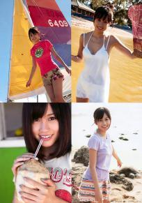 maeda_atsuko_g041.jpg