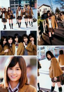 maeda_atsuko_g044.jpg