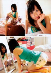 maeda_atsuko_g046.jpg