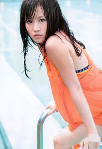 maeda_atsuko_g052.jpg