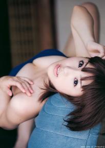 matsui_erina_g036.jpg
