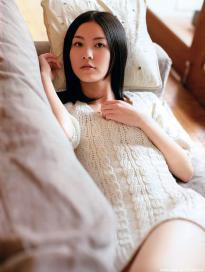 matsui_jurina_g005.jpg