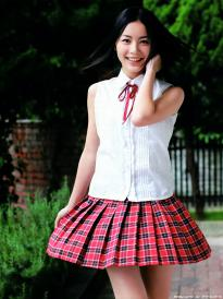 matsui_jurina_g006.jpg
