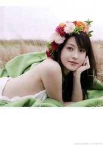 matsumoto_wakana_g037.jpg