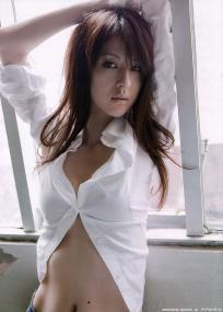 matsumoto_wakana_g040.jpg