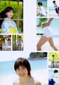 minamisawa_nao_g006.jpg
