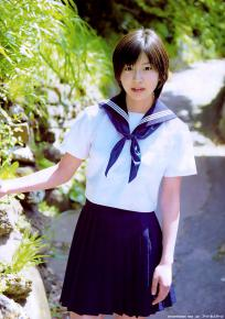 minamisawa_nao_g008.jpg