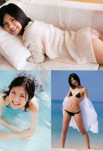 miyazawa_sae_g008.jpg