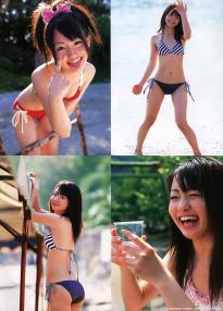 momose_misaki_g010.jpg
