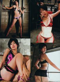 morishita_chisato_g009.jpg