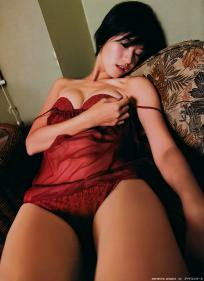 morishita_chisato_g010.jpg
