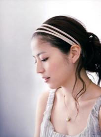 nagasawa_masami_g007.jpg