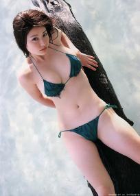 nakajima_airi_g017.jpg