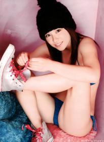 nakajima_airi_g020.jpg