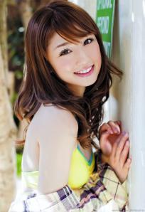 ogura_yuko_g180.jpg
