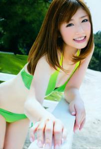 ogura_yuko_g188.jpg