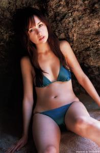 otoguro_eri_g007.jpg