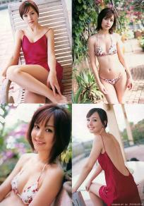 otoguro_eri_g008.jpg