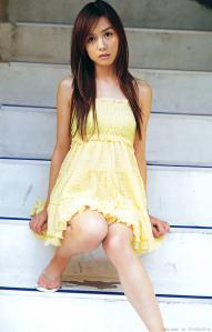 rola_chan_g033.jpg