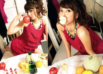 sasaki_nozomi_g032.jpg