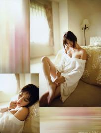 sugimoto_yumi_g112.jpg