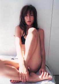 sugimoto_yumi_g124.jpg