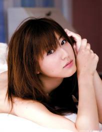 sugimoto_yumi_g125.jpg