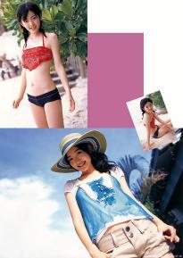 suzuki_airi_g002.jpg