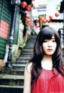 suzuki_airi_g004.jpg