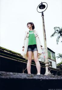 suzuki_airi_g005.jpg