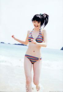 suzuki_airi_g006.jpg