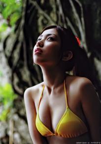 togashi_azusa_g033.jpg