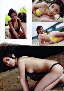 togashi_azusa_g034.jpg