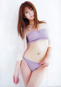 uehara_miyu_g011.jpg