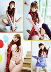 uehara_miyu_g014.jpg