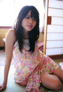 yajima_maimi_g023.jpg