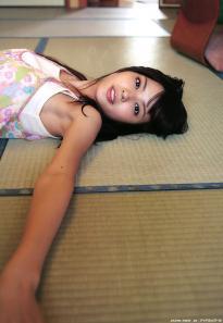 yajima_maimi_g024.jpg