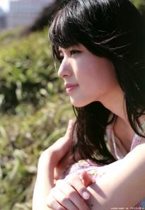 yajima_maimi_g026.jpg