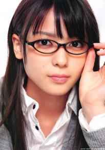 yajima_maimi_g027.jpg
