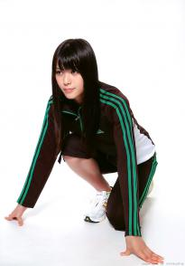 yajima_maimi_g028.jpg
