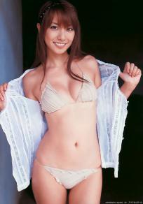 yamamoto_azusa_g132.jpg