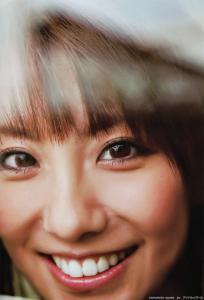 yamamoto_azusa_g134.jpg