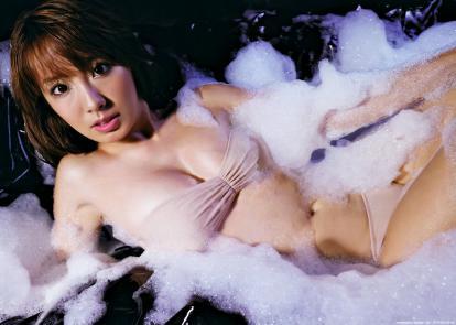 yamamoto_azusa_g135.jpg