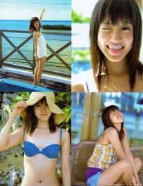 yamamoto_hikaru_g006.jpg